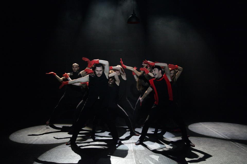 Mechanics choreo drama london.jpg