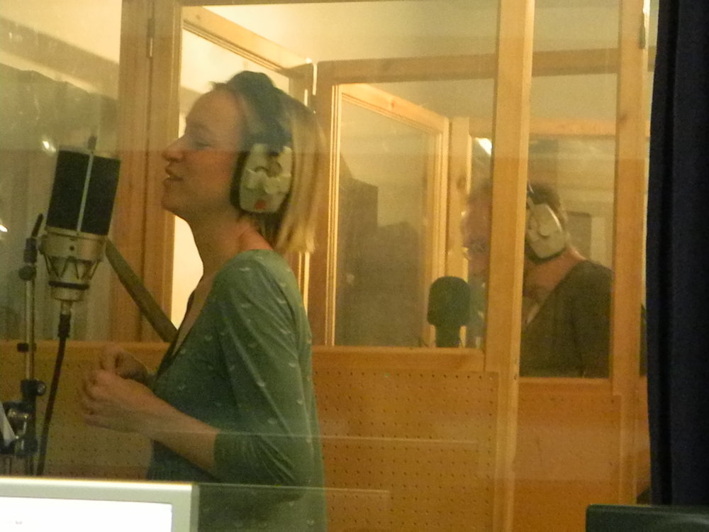 Mechanics; recording the interactive audio drama.jpg