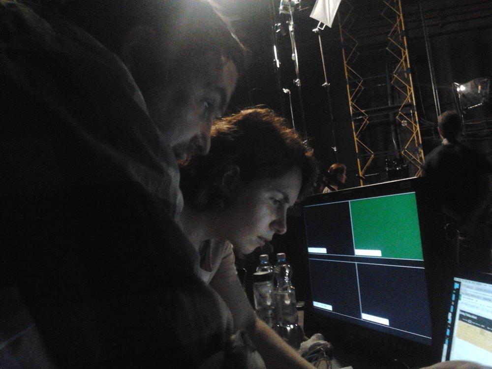 filming Troilus and cressida Ukraine.jpg