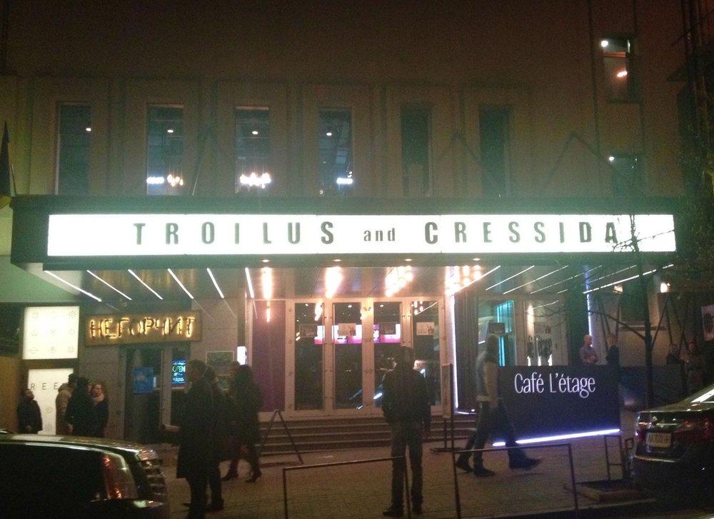 Troilus and cressida kiev.jpg