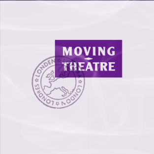 Moving Theatre