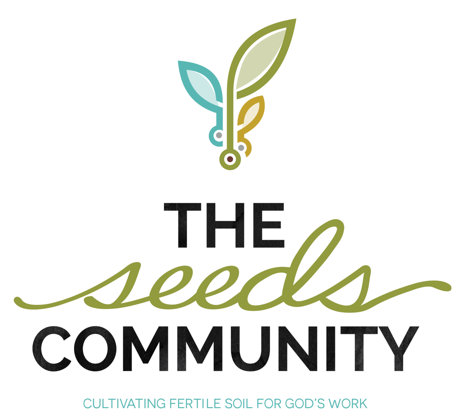 The Seeds Community