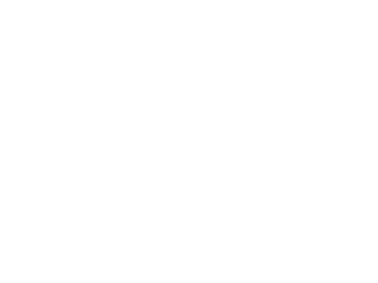 AMANI FAMILY SERVICES
