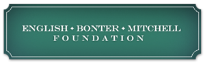 English Bonter Mitchell Foundation