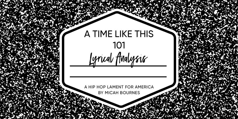 Lyrical Analysis - Blog Header.png