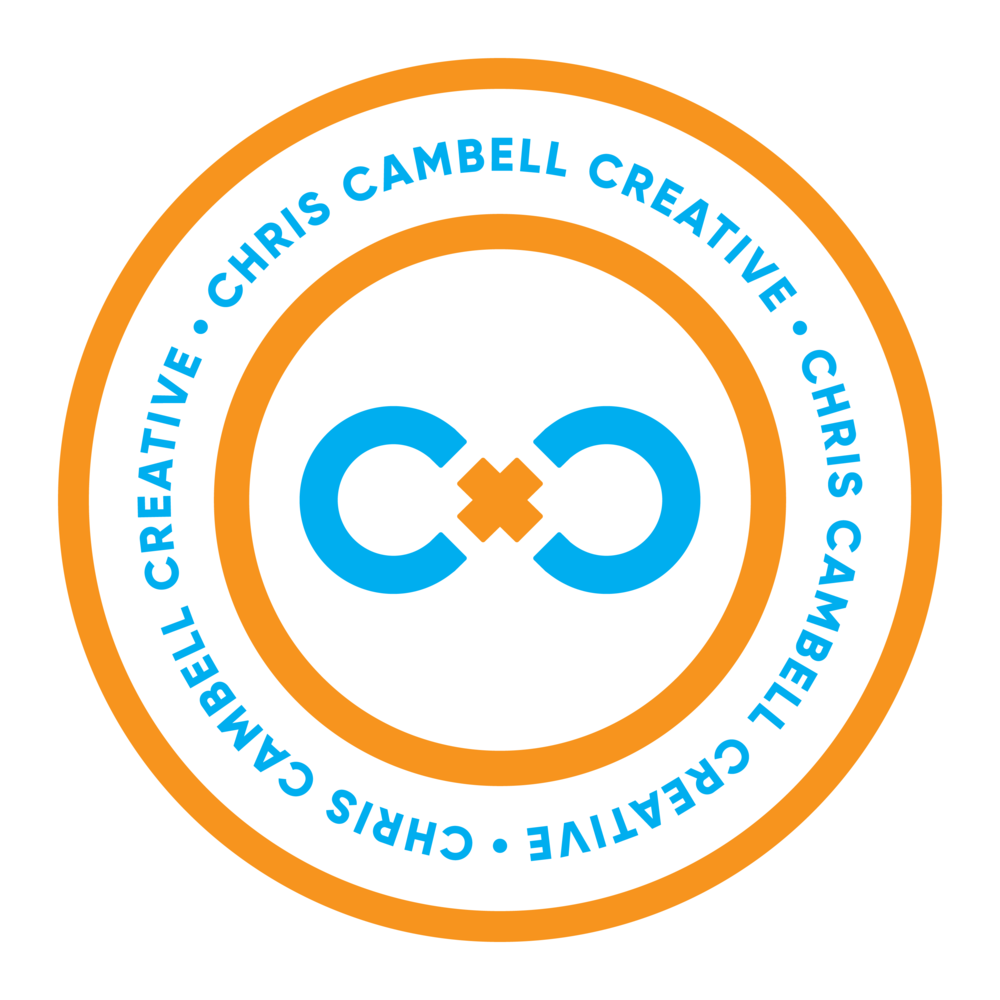 Chris Cambell Creative (trans back).png