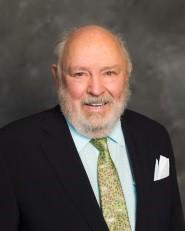 John Wilson Kelsey - Chairman
