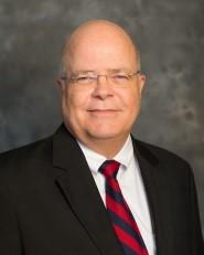 Spencer Berthelsen, M.D