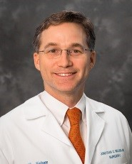 Jonathan Nelson, M.D.