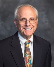Michael Newmark, MD - Medical Director