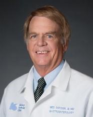 Ned Snyder, MD