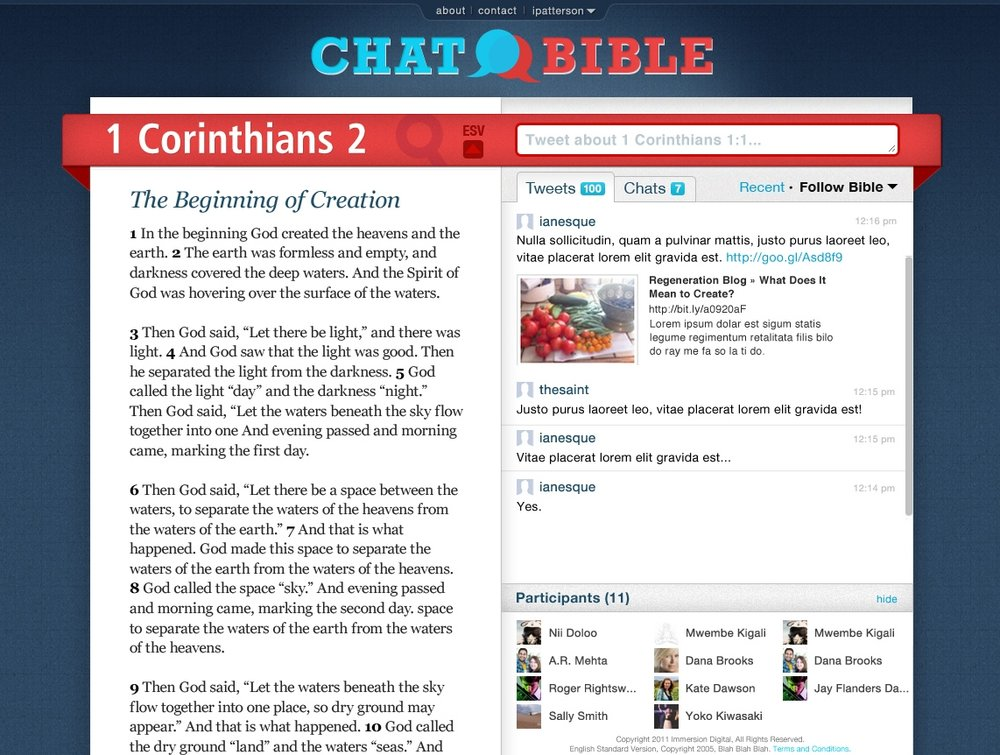 chatbible.jpg