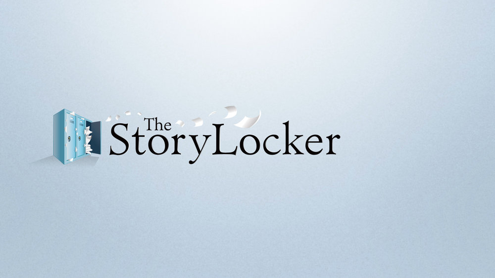 The Story Locker - TSL is bringing Silicon Valley innovation to Hollywood story creation. I worked closely with their team to create a fundraising presentation with a compelling story arc and visuals.