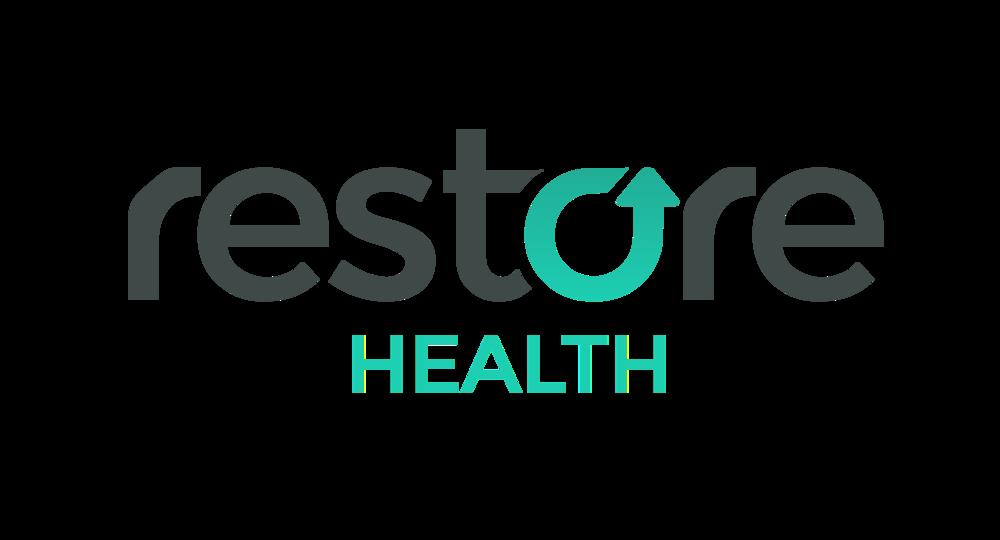 Restore Health Logo