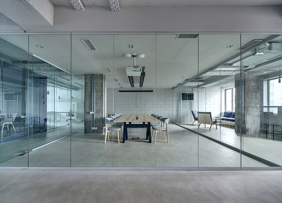 Glass-Office-Fronts.jpg