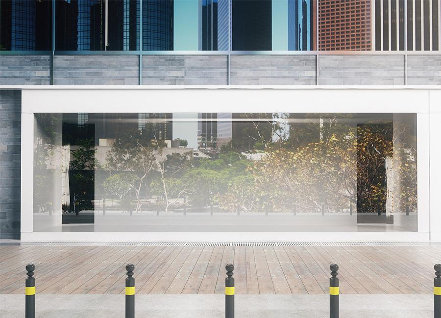 Glass-Storefront.jpg