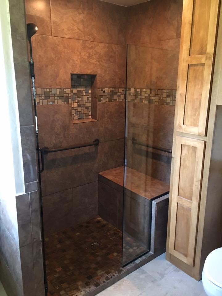 grove shower.jpg