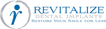 revitalize-implants-logo-01.png