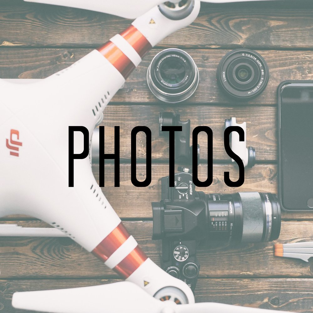 ✓ First hour on site✓ Ground and air✓ 20 megapixel photos✓ minimum of 10 photos✓ editing and color grading✓ digital delivery -