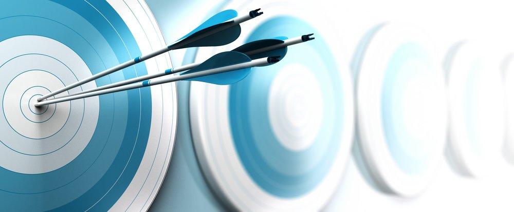 target--blue-5.jpg
