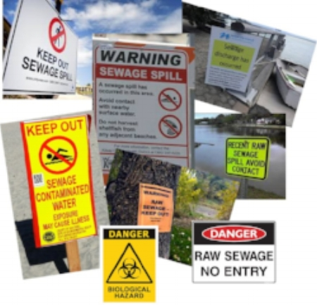 raw sewage warnings.jpg