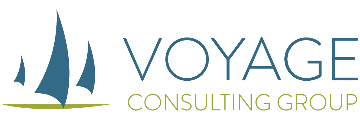 Voyage Consulting Group