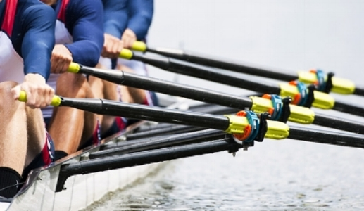 VCG--site--team rowing.jpg