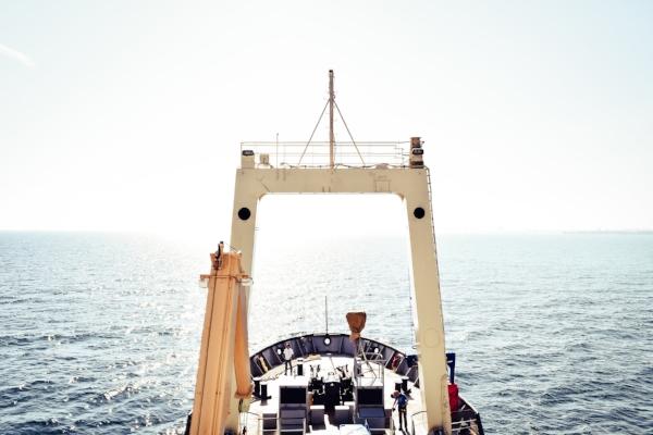 ship bridge.jpg