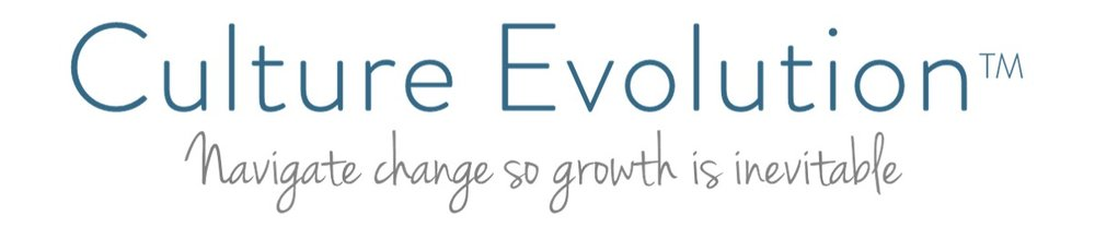 CultureEvolution--logo.jpg