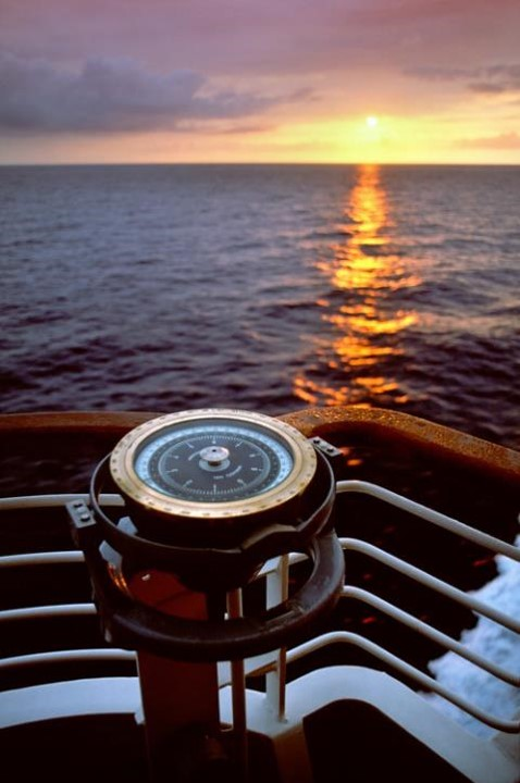 compass on deck.jpg