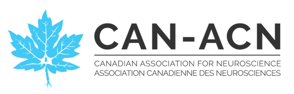 CAN-ACN is the official national organization for neuroscience in Canada, comprised of approximately 1000 researchers from across the country. I was invited to give a 30 minute talk at a Satellite Symposium at the annual meeting about highlights and lessons learned from my experiences as a growing science communicator on social media. Registration is FREE so if you're in Montréal that weekend, sign up to learn more about the exciting new ways to communicate science!