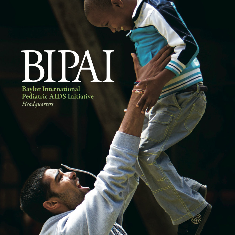 BIPAI Annual Report 2011