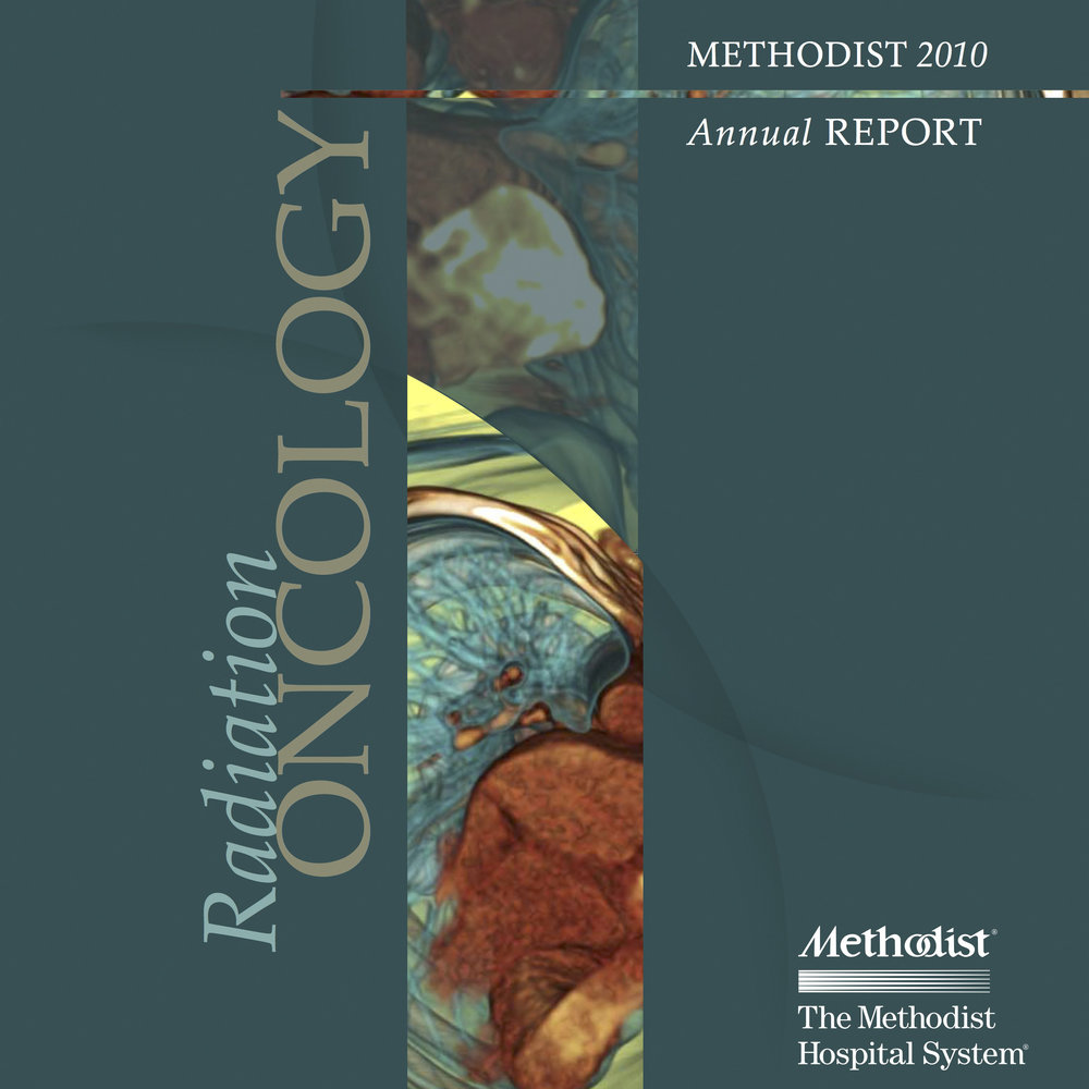 Methodist_Radiation_Report_2010  JPG.jpg-1x1.jpg