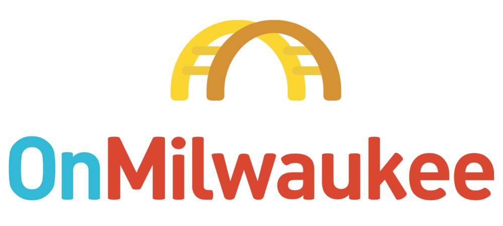OnMilwaukee.com