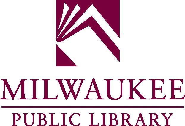 MPL logo.jpg