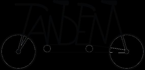tandem-logo-trans.png