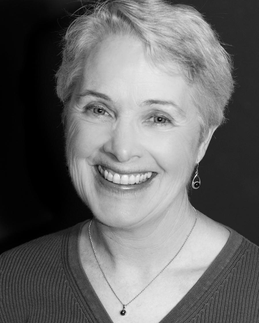 Barbara J. Miner