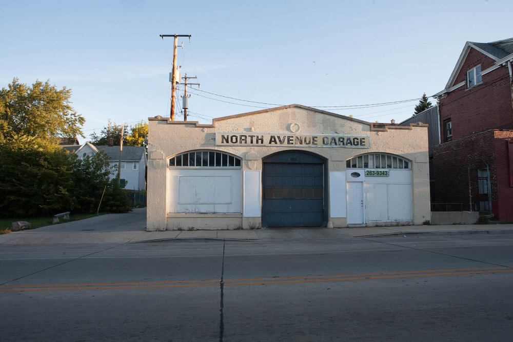 34-North Avenue Garage.jpg