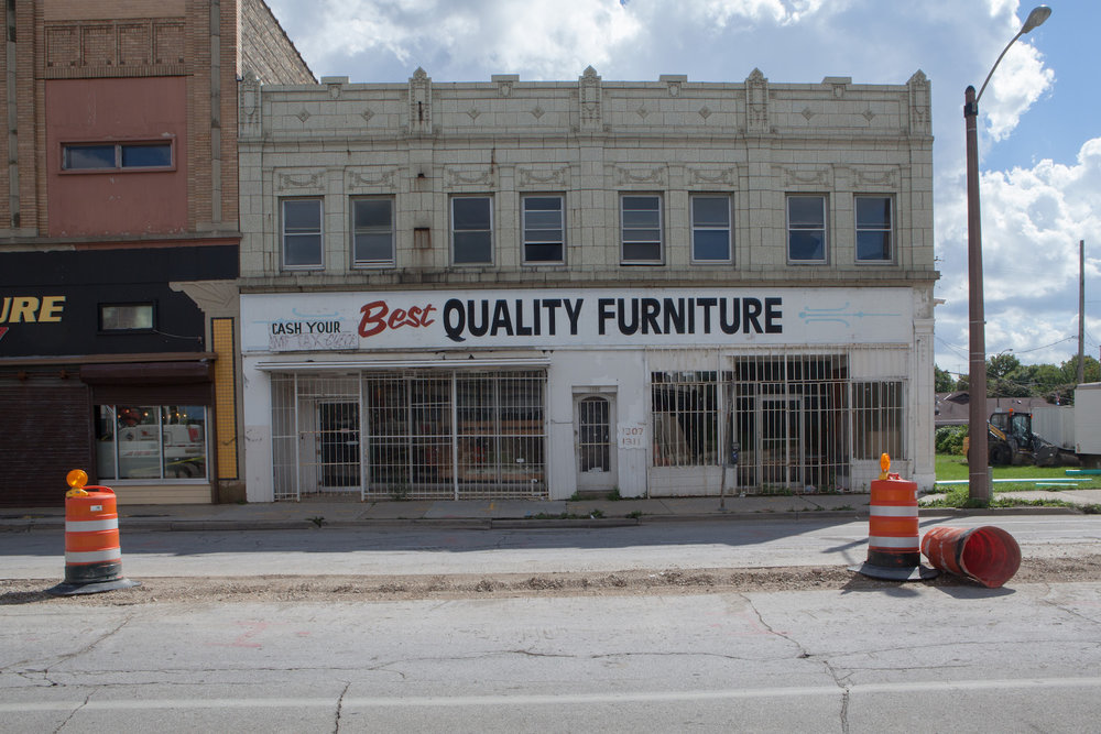Quality Furniture.jpg
