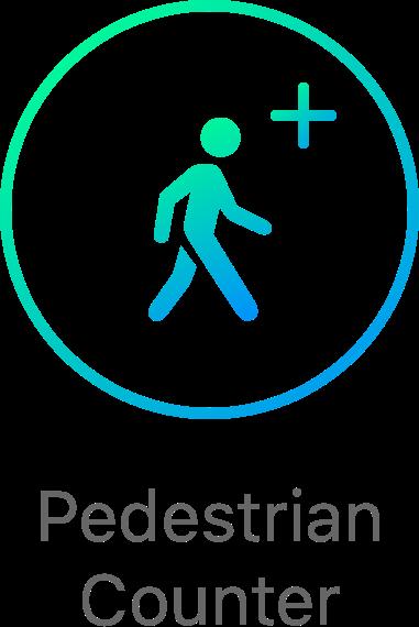 pedestrian counter.png