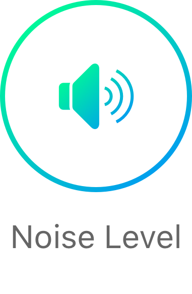 noise level.png