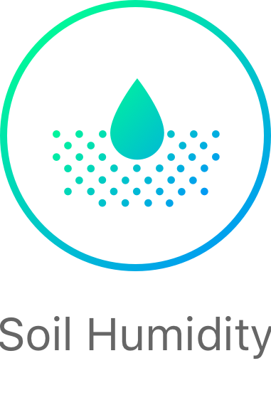 soil humidity.png