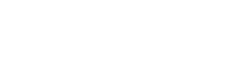 indus.ai Logo White - Dark Background