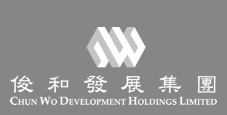 Chun Wo Development Holdings Limited