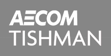 AECOM Tishman