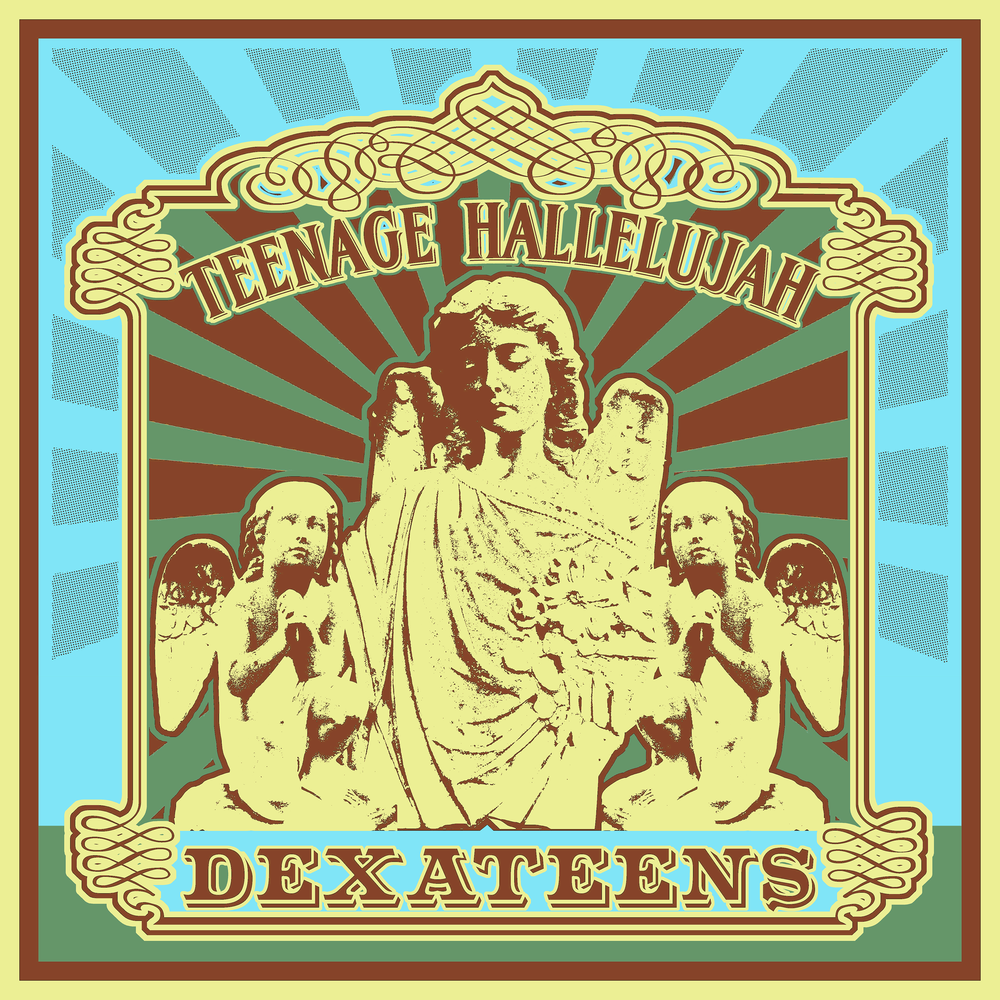 Teenage Hallelujah.png