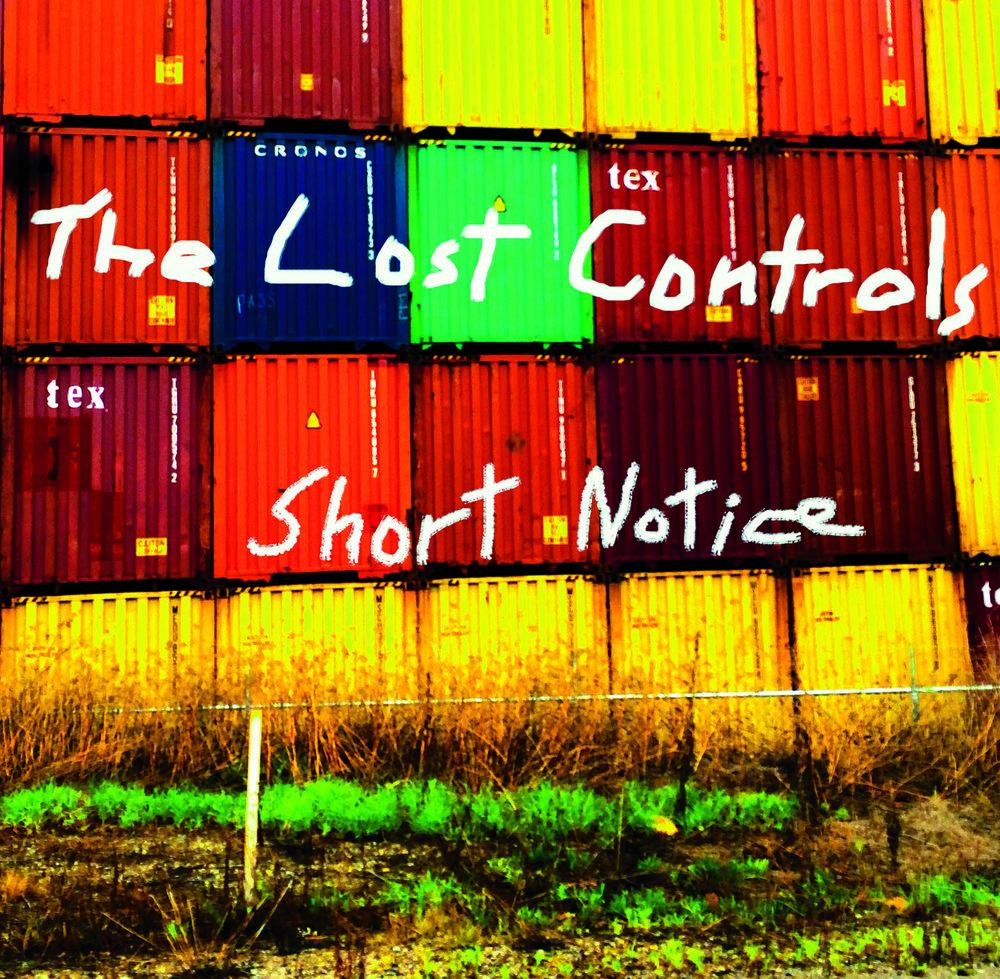 Lost ControlsShortNoticeDIGCOVER.jpg
