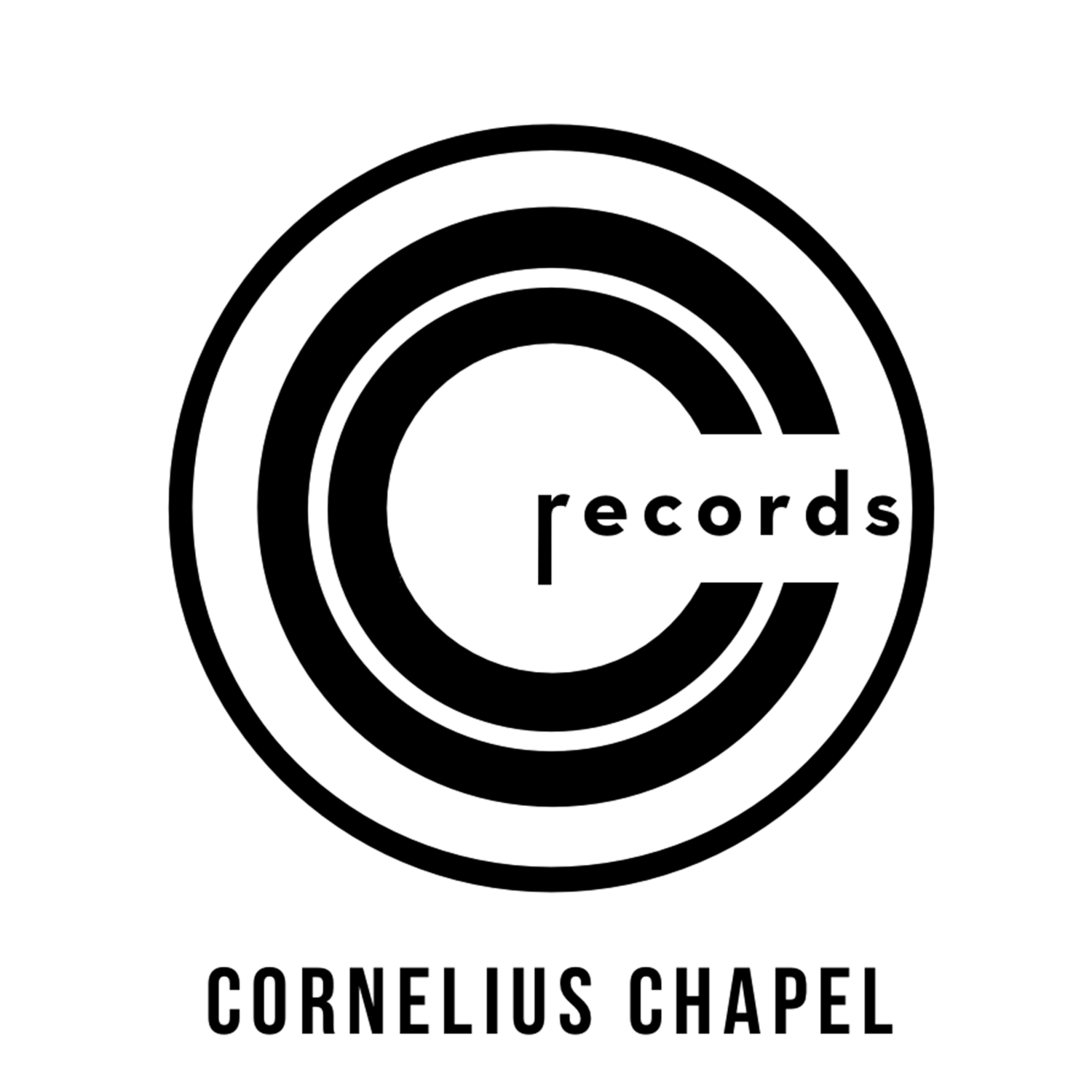 Cornelius Chapel Records