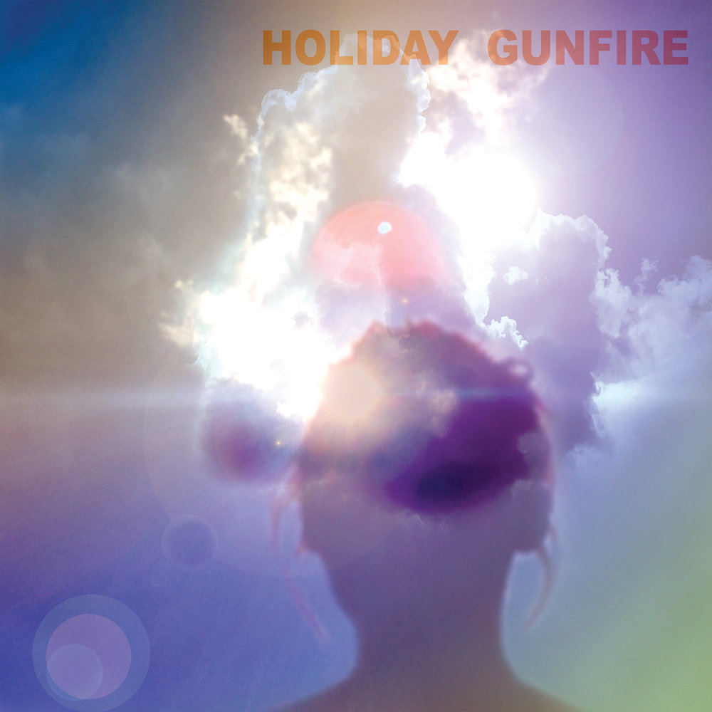 DigiCover_Holiday Gunfire.jpg