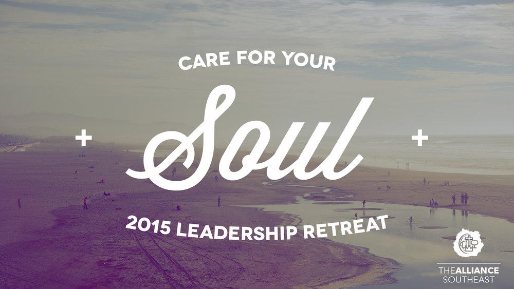 2015 Leadership Retreat MAIN TITLE.jpg